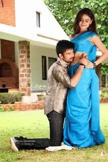 Naakaithe-Nachindi-Movie-Stills