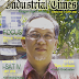 Industrial Times Edisi V April-Mei