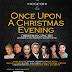 Christmas Concert... Once Upon A Christmas Evening
