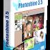 تحميل برنامج فوتو شاين Photoshine للتعديل على الصور