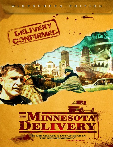 Ver The Minnesota Delivery (2014) Online