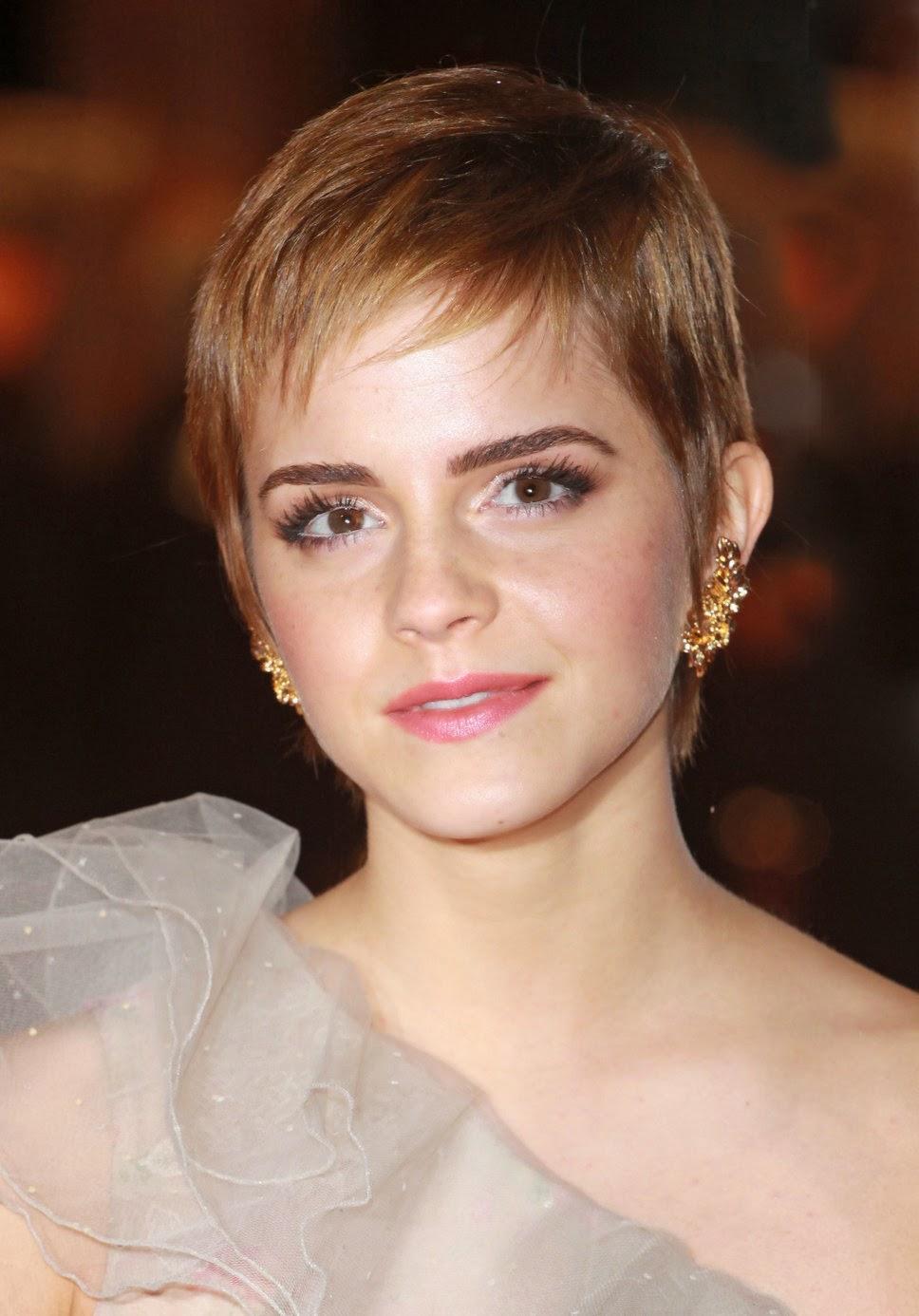 Cortes Para Pelo Fino - Pelo fino Peinados y cortes que marcan tendencia [FOTOS