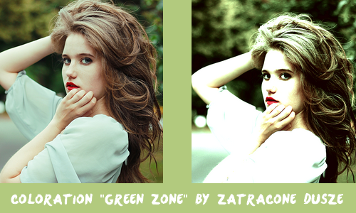 http://mikinnou.deviantart.com/art/Coloration-Green-Zone-by-Zatracone-Dusze-445584294?ga_submit_new=10%253A1396804431