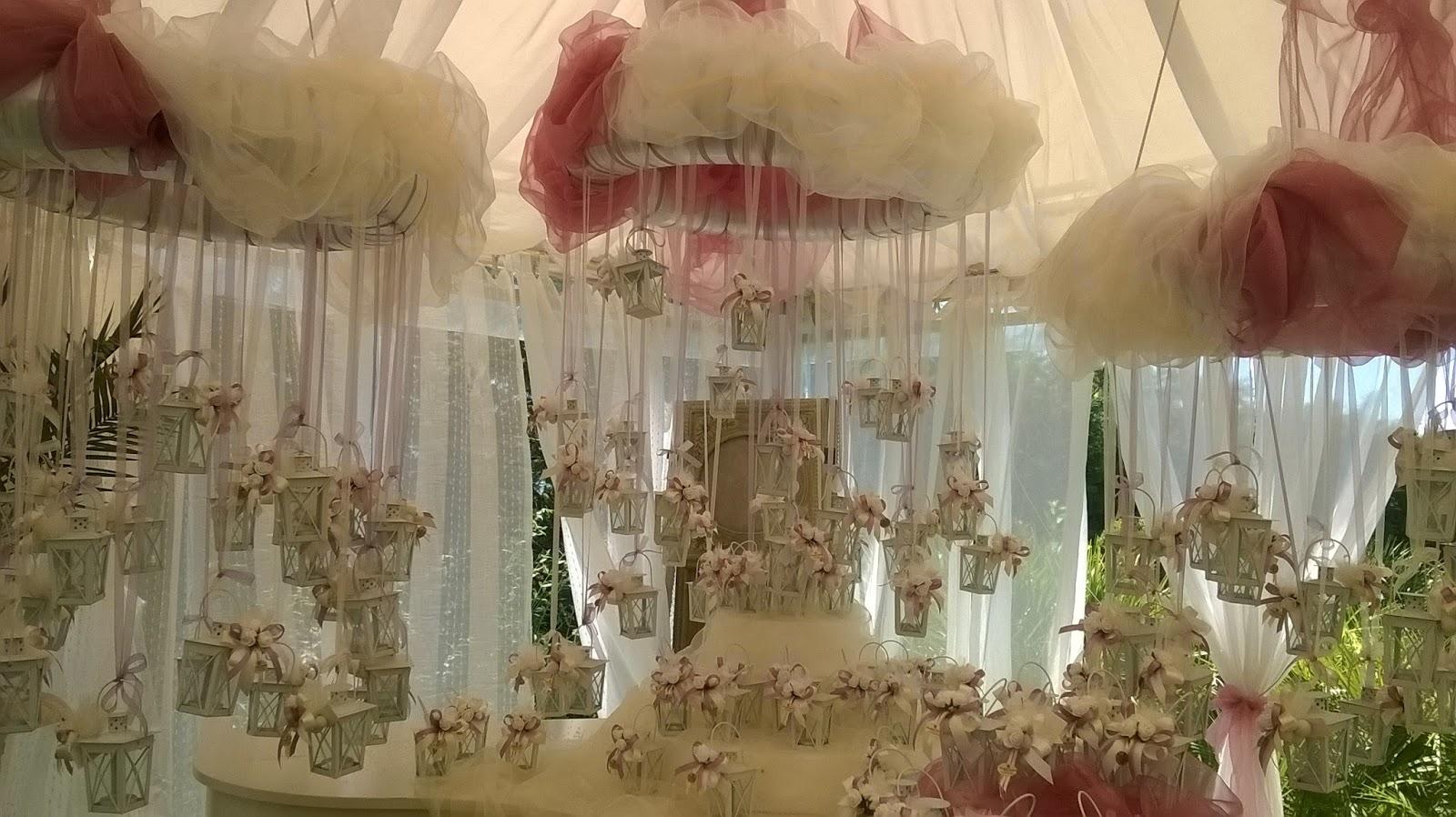 Matrimonio Tema Romantico : Alessandra creazioni matrimonio romantico chic da sogno