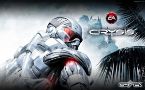 Xbox, Crysis, Crysis 1, Crysis 2, FPS, First Person Shooter, Graphics, Call of Duty, Xbox 360, Open World, gaming, games, Future Pixel, Videogames, Video Games