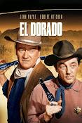 El Dorado (1966) ()