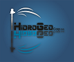 Estudios de Aguas Hidrogeocorp