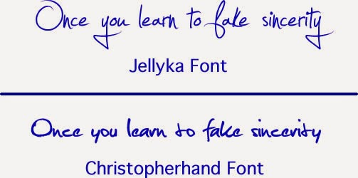 Fonts Free Handwriting
