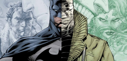 BATMAN: SILENCIO, DE JEPH LOEB Y JIM LEE. LA CRÍTICA