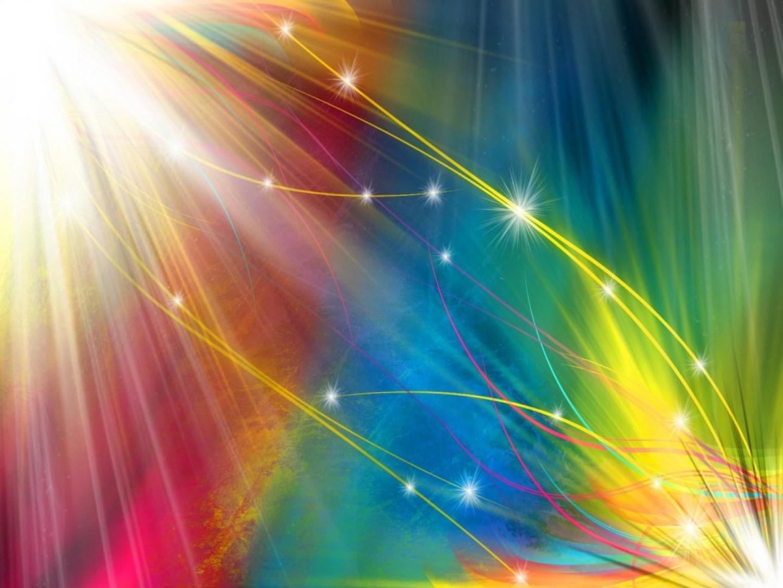 http://4.bp.blogspot.com/-I3Saw0S7qvQ/TuDwmzYiKdI/AAAAAAAAAFU/0pSm_74cq_c/s1600/uy.jpg