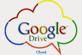 Cloud Google Drive