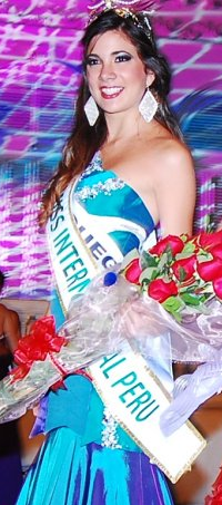 miss international peru 2011 winner maria alejandra chavez