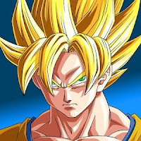 Download DRAGON BALL Z Dokkan BATTLE 1.3.1 apk for Android