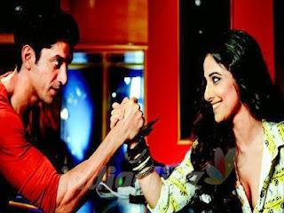 Vidya Balan Shaadi Ke Side Effects release date