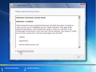 شرح تثبيت ويندوز 7 Windows7+setup+step+by+step+3
