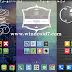Callib Zooper Widgets v1.3 Apk