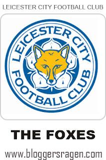 Jadwal Pertandingan Leicester