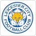 Jadwal Pertandingan Leicester City
