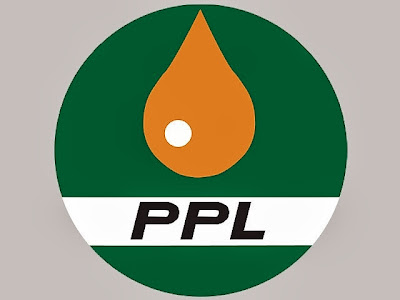 Pakistan Petroleum Limited (PPL)