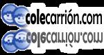 ColeCarrión.com