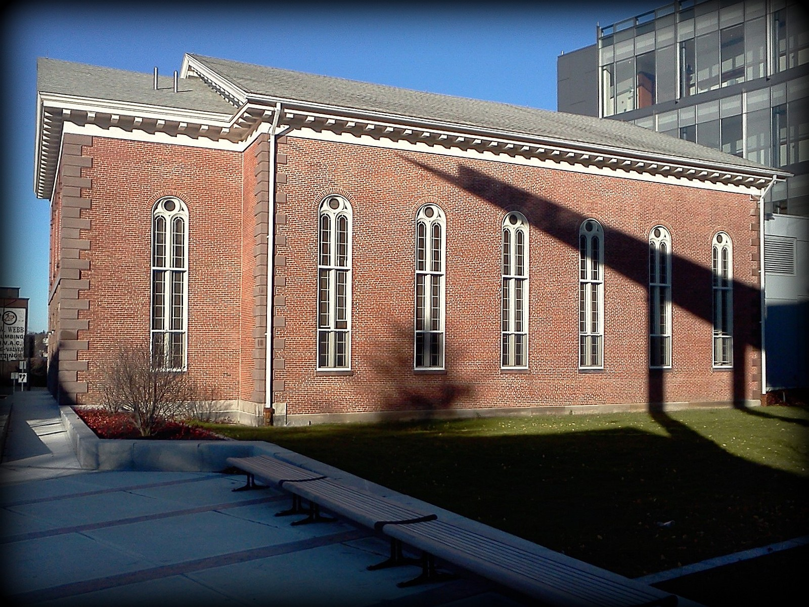 superior court, law library, shadow, salem, massachusetts,