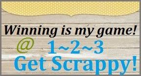 123 Get Scrappy