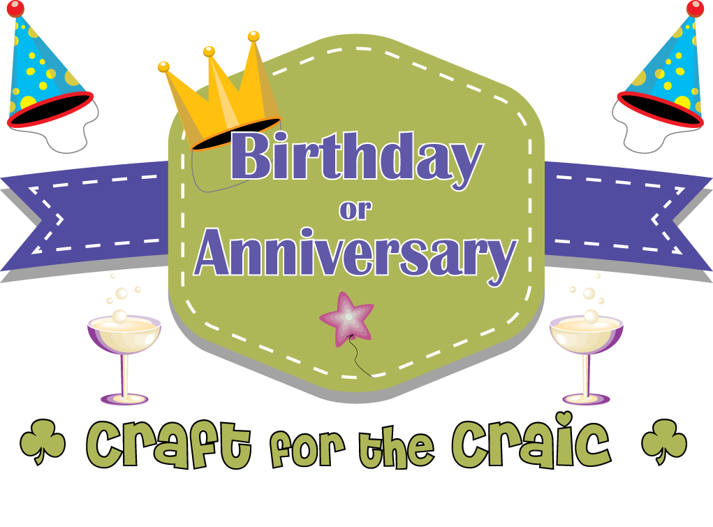 http://craftforthecraic.blogspot.ie/2015/02/happy-1st-birthday.html