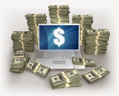 How Can I Make Money Online?