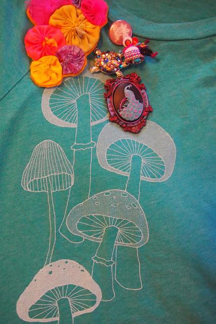 magic+mushrooms+raglan - Tips for Hunting Mushrooms