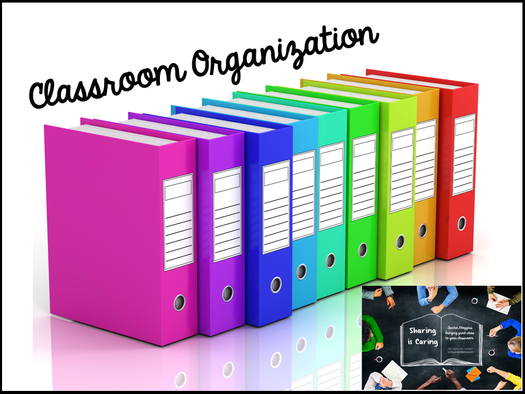 Kramer Collaborative Classroom ~ The best of teacher entrepreneurs new beginnings