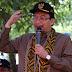 Kerajaan Arab Saudi Minat Investasi Pertanian di Indonesia