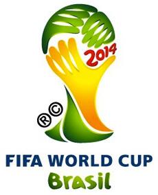 Eliminatórias América do Sul Copa-14