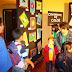 Sedeculta ofrece cursos y talleres para toda la familia