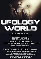 Conferência Internacional Itália Maio de 2019