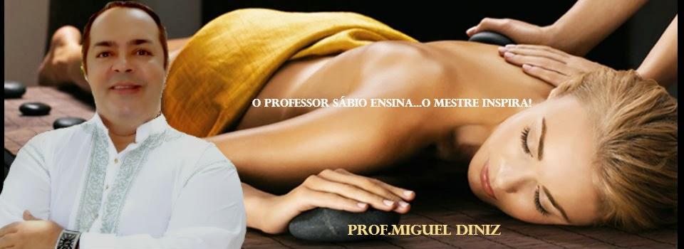 Prof.Miguel Diniz