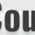 Kadapa Court Recruitment 2015 - 55 Office Subordinate or Attender Posts at ecourts.gov.in
