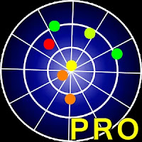 AndroiTS GPS Test Pro v1.32 APK AndroiTS GPS Test Pro v1.32 APK AndroiTS GPS Test Pro ico
