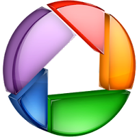 Picasa 3.9 Build 136.7