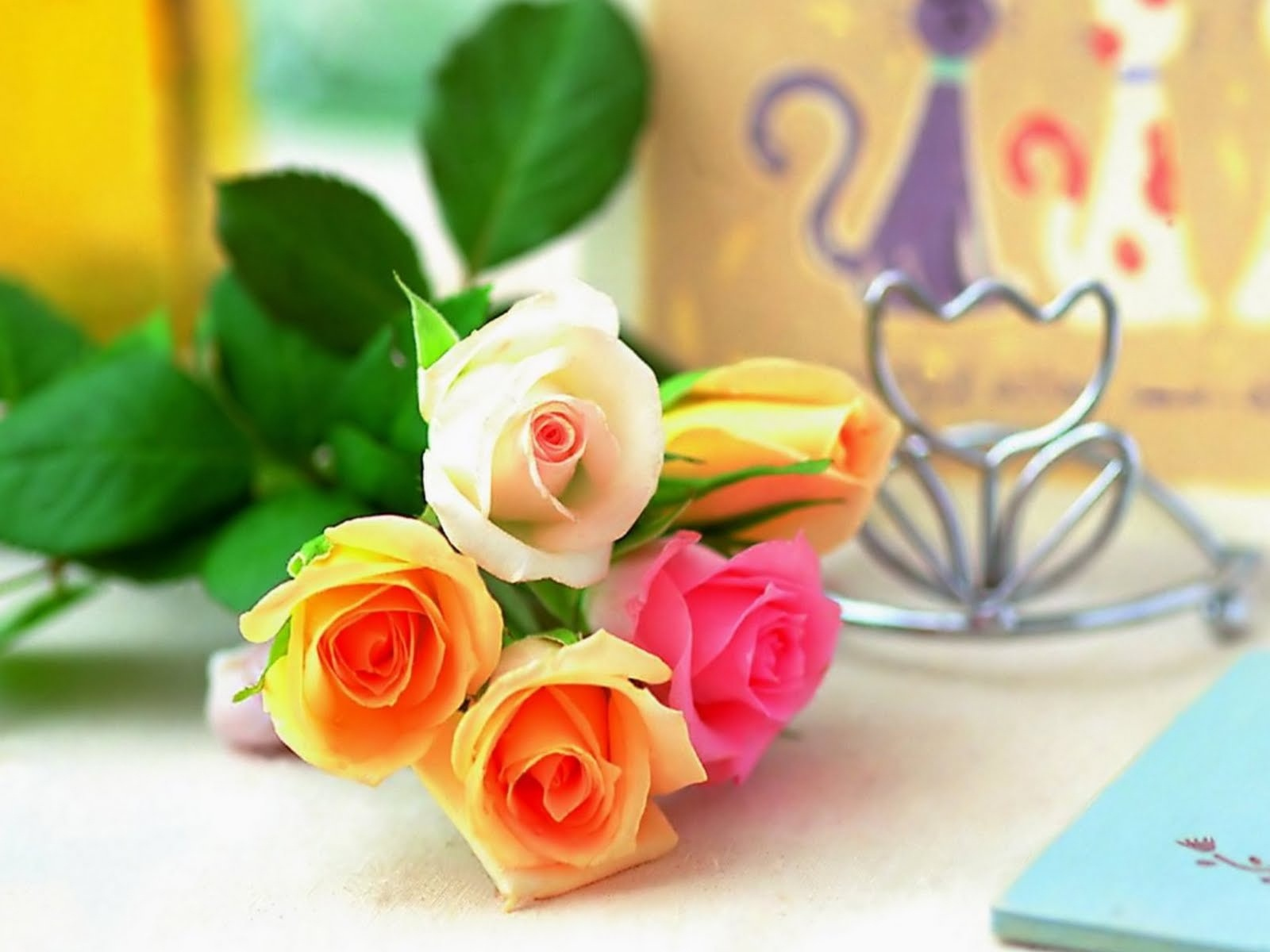 Zeeshan news most beautiful flower hd wallpaper color and different flavors of flower like redpinkyellowand etcbutt most of the people like and use red and pink most beautiful flower hd wallpaper izmirmasajfo
