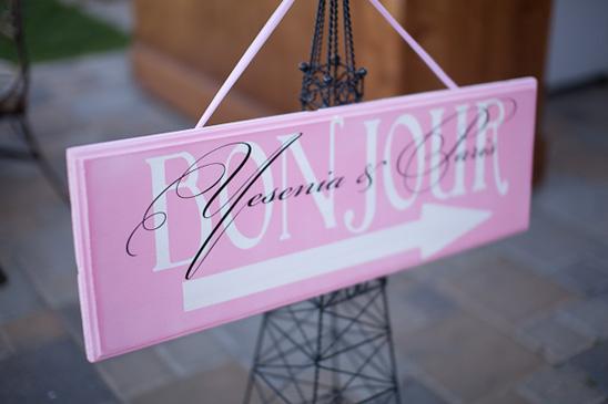 festa-chá-de-bebe-tema-paris-rosa-preto-blog-decoração