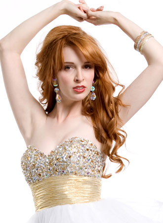 Short Hairstyles 2012 Prom Hairstyles Styles For Speciality