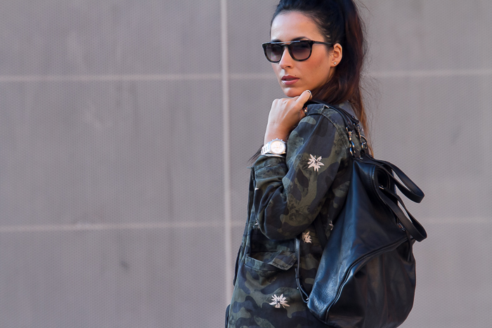 Blogger de Valencia
