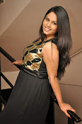 Anchor Chitralekha latest glam pics-thumbnail-5