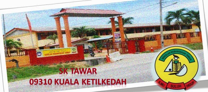 SK TAWAR
