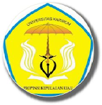"""UNIVERSITAS KARIMUN-(UK)"""