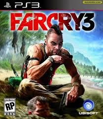http://www.freesoftwarecrack.com/2014/07/far-cry-1-highly-compressed-pc-game.html