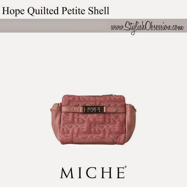 https://love4.miche.com/Shop/Product/1803