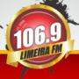 ouvir a Rádio Limeira FM 106,9 Limeira SP