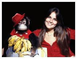 Telejornal Globinho . Rede Globo de Televisão . 1972/1983