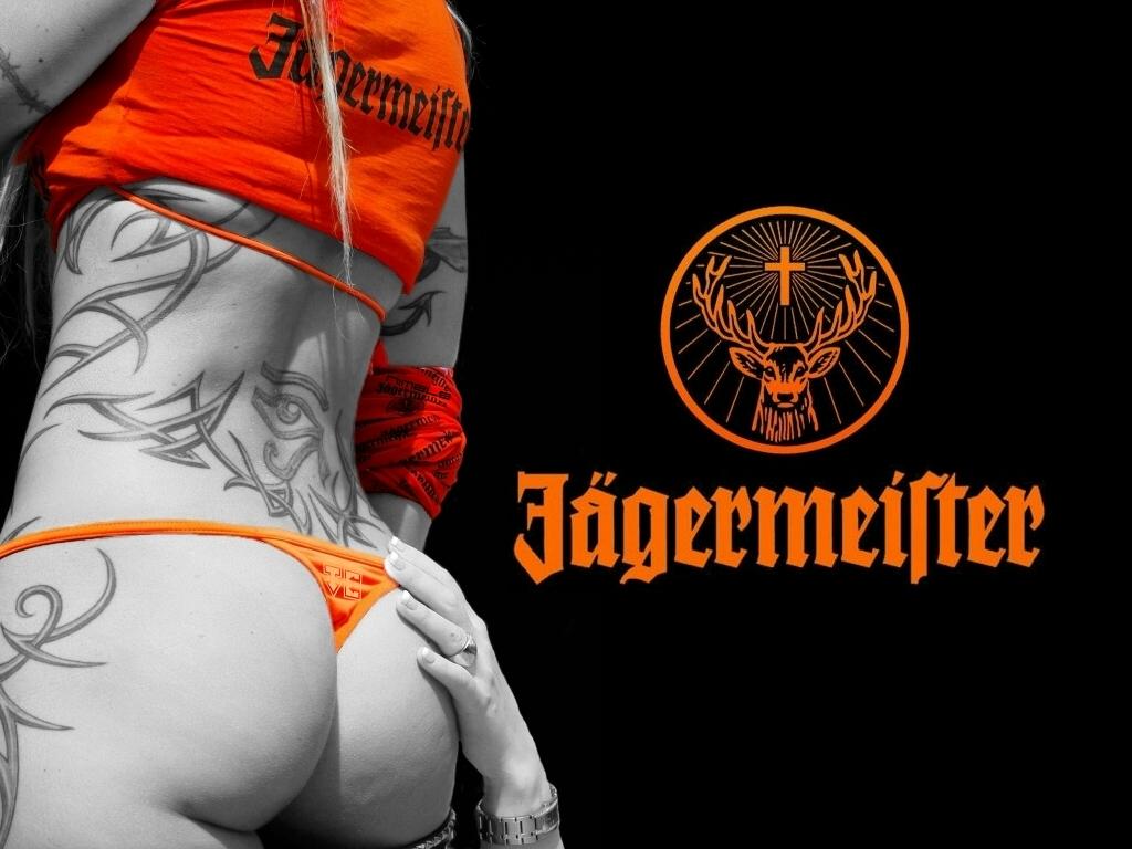 http://4.bp.blogspot.com/-I4-8eMu07T4/TdkzGjFwrwI/AAAAAAAAUpo/sIM9yhpCRPM/s1600/Jagermeister_logo35.jpg